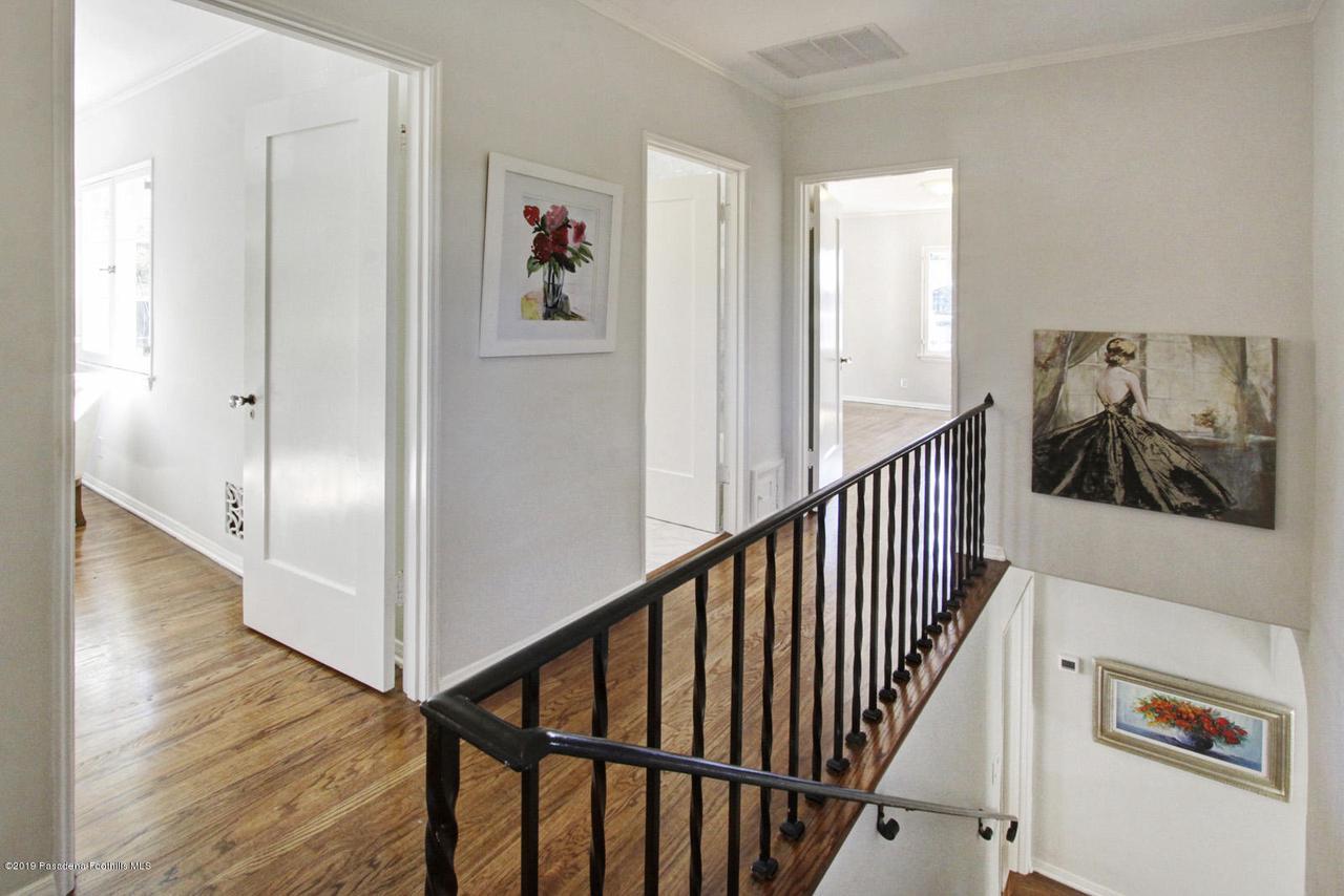 1414 CASA GRANDE, Pasadena, CA 91104 - 1414 Casa Grande St Pasadena MLS-23 - Co