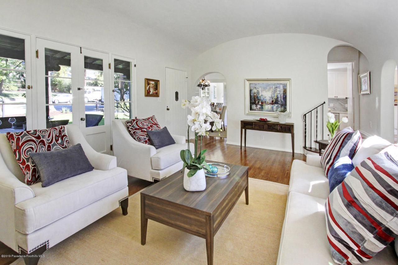 1414 CASA GRANDE, Pasadena, CA 91104 - 1414 Casa Grande St Pasadena MLS-11 - Co