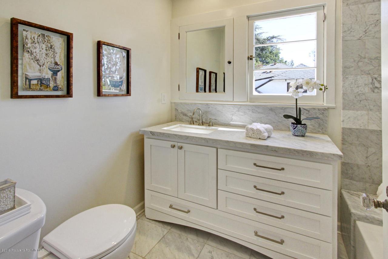 1414 CASA GRANDE, Pasadena, CA 91104 - 1414 Casa Grande St Pasadena MLS-29