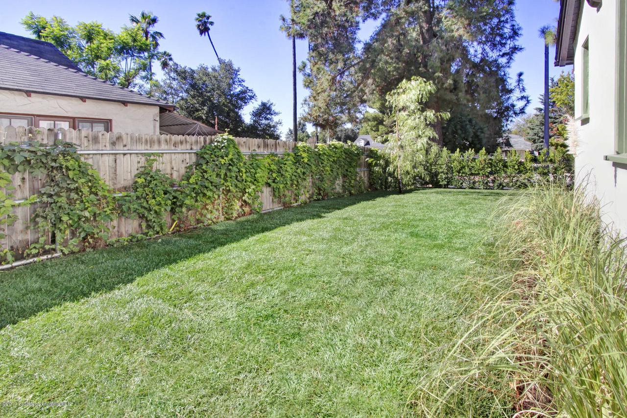 1414 CASA GRANDE, Pasadena, CA 91104 - 1414 Casa Grande St Pasadena MLS-32