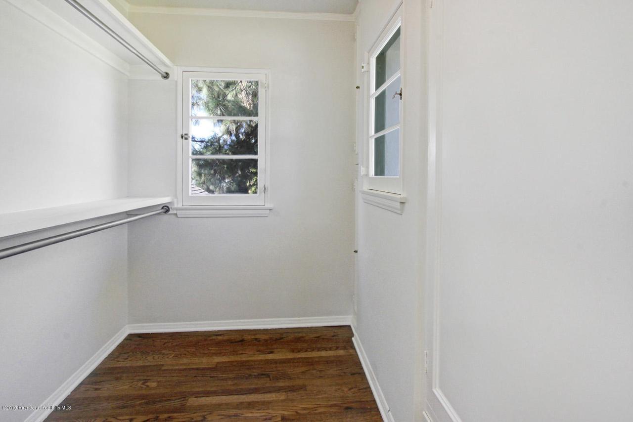 1414 CASA GRANDE, Pasadena, CA 91104 - 1414 Casa Grande St Pasadena MLS-28 - Co