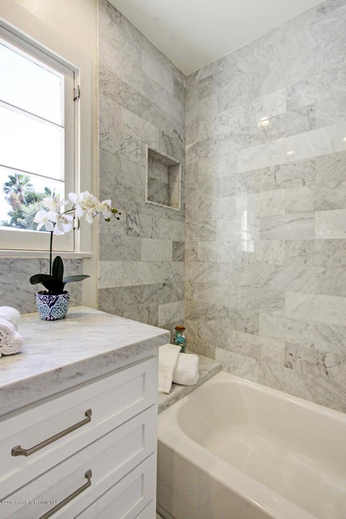 1414 CASA GRANDE, Pasadena, CA 91104 - 1414 Casa Grande St Pasadena MLS-30
