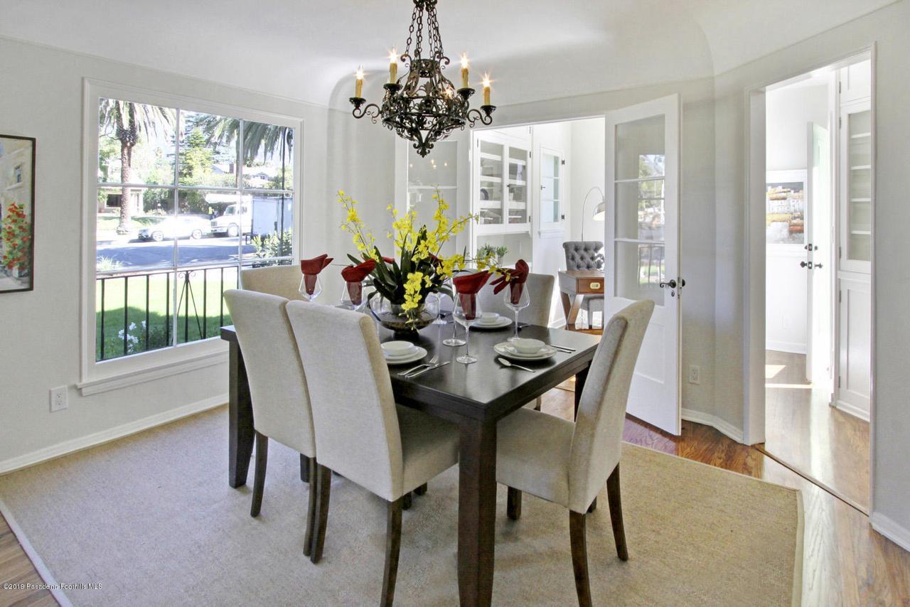 1414 CASA GRANDE, Pasadena, CA 91104 - 1414 Casa Grande St Pasadena MLS-13 - Co