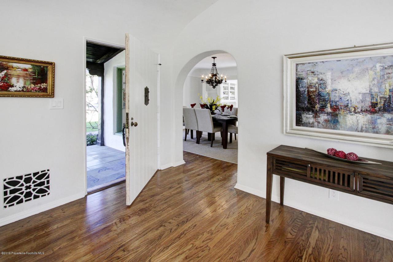 1414 CASA GRANDE, Pasadena, CA 91104 - 1414 Casa Grande St Pasadena MLS-6 - Cop