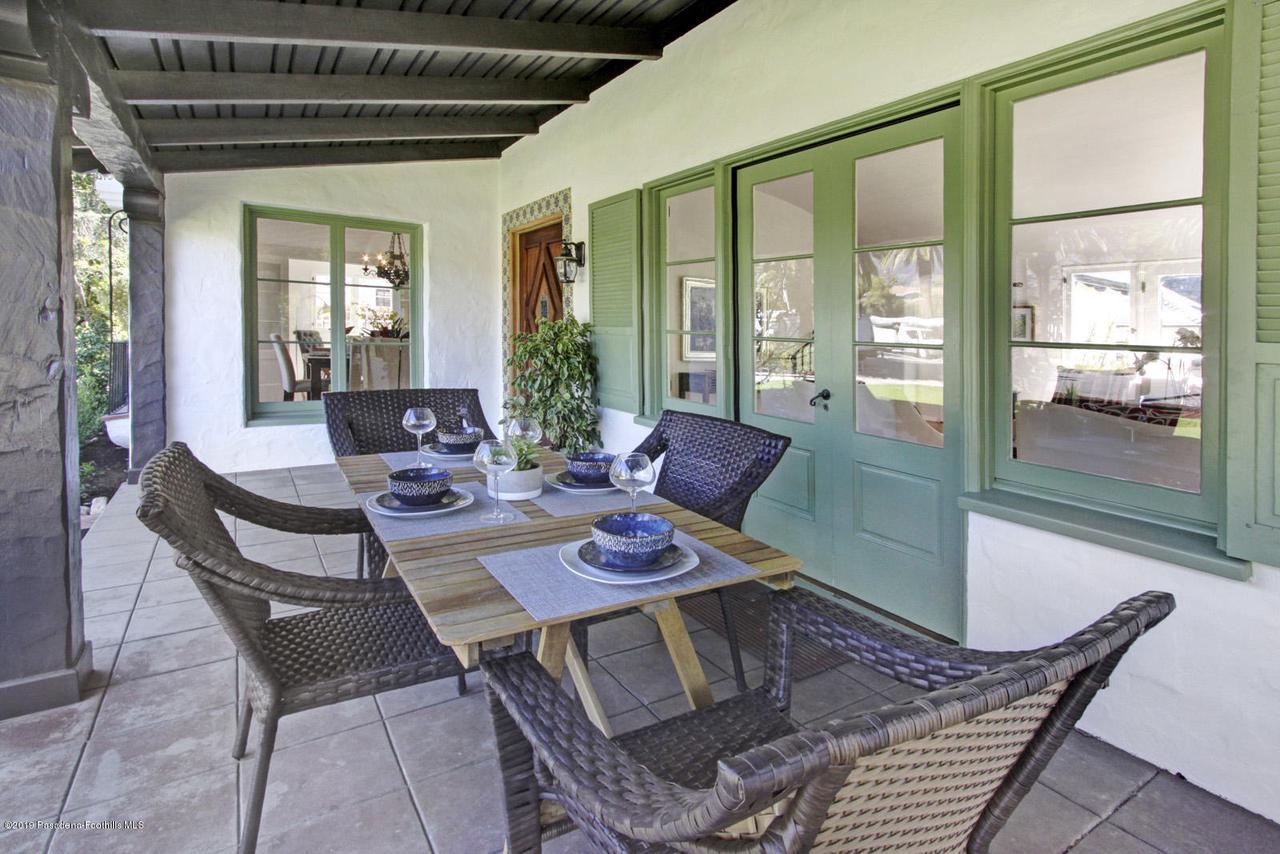 1414 CASA GRANDE, Pasadena, CA 91104 - 1414 Casa Grande St Pasadena MLS-4 - Cop