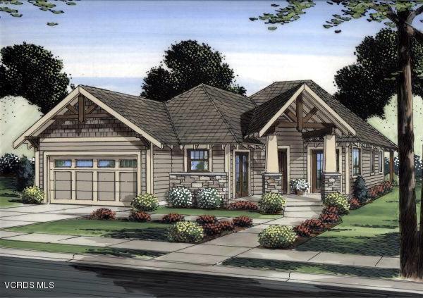357 LOS CABOS, Ventura, CA 93001 - los-cabos-rendering