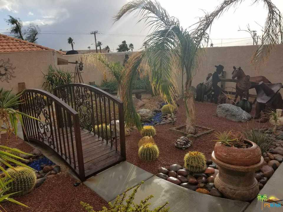 11880 AMBROSIO, Desert Hot Springs, CA 92240