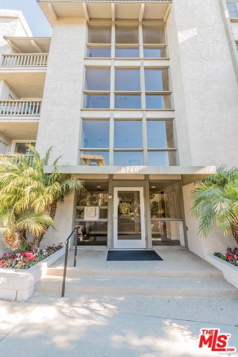 8740 TUSCANY, Playa Del Rey, CA 90293