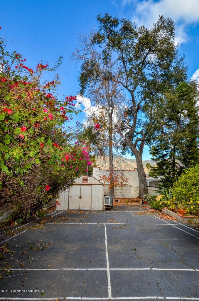 1931 OAKWOOD, Pasadena, CA 91104 - 1931 Oakwood web-31