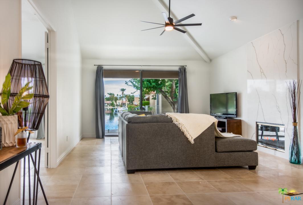 136 LAKE SHORE, Rancho Mirage, CA 92270