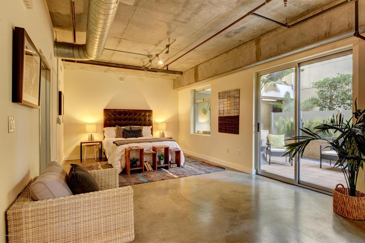 645 9TH, Los Angeles (City), CA 90015 - bedroom2