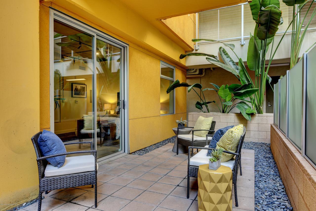 645 9TH, Los Angeles (City), CA 90015 - patio_2