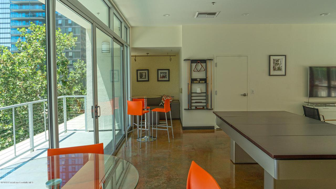 645 9TH, Los Angeles (City), CA 90015 - pool3edit