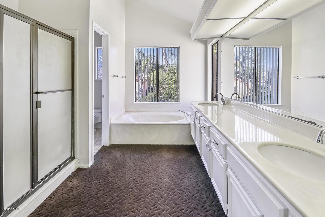 2067 STILMAN, Simi Valley, CA 93063 - lMaster Suite5