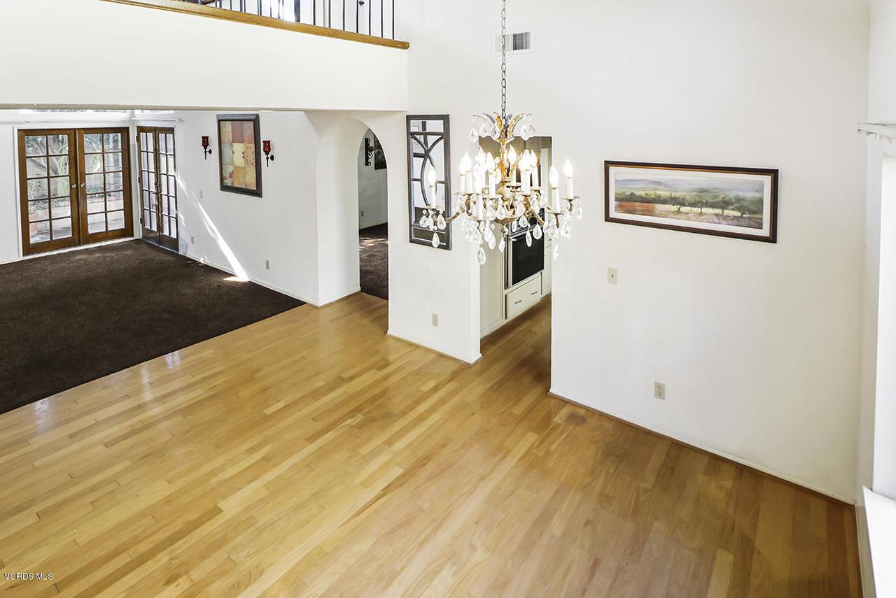 2067 STILMAN, Simi Valley, CA 93063 - cDining Room3