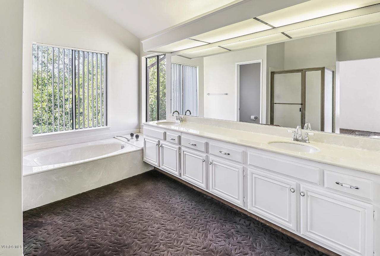 2067 STILMAN, Simi Valley, CA 93063 - lMaster Suite4