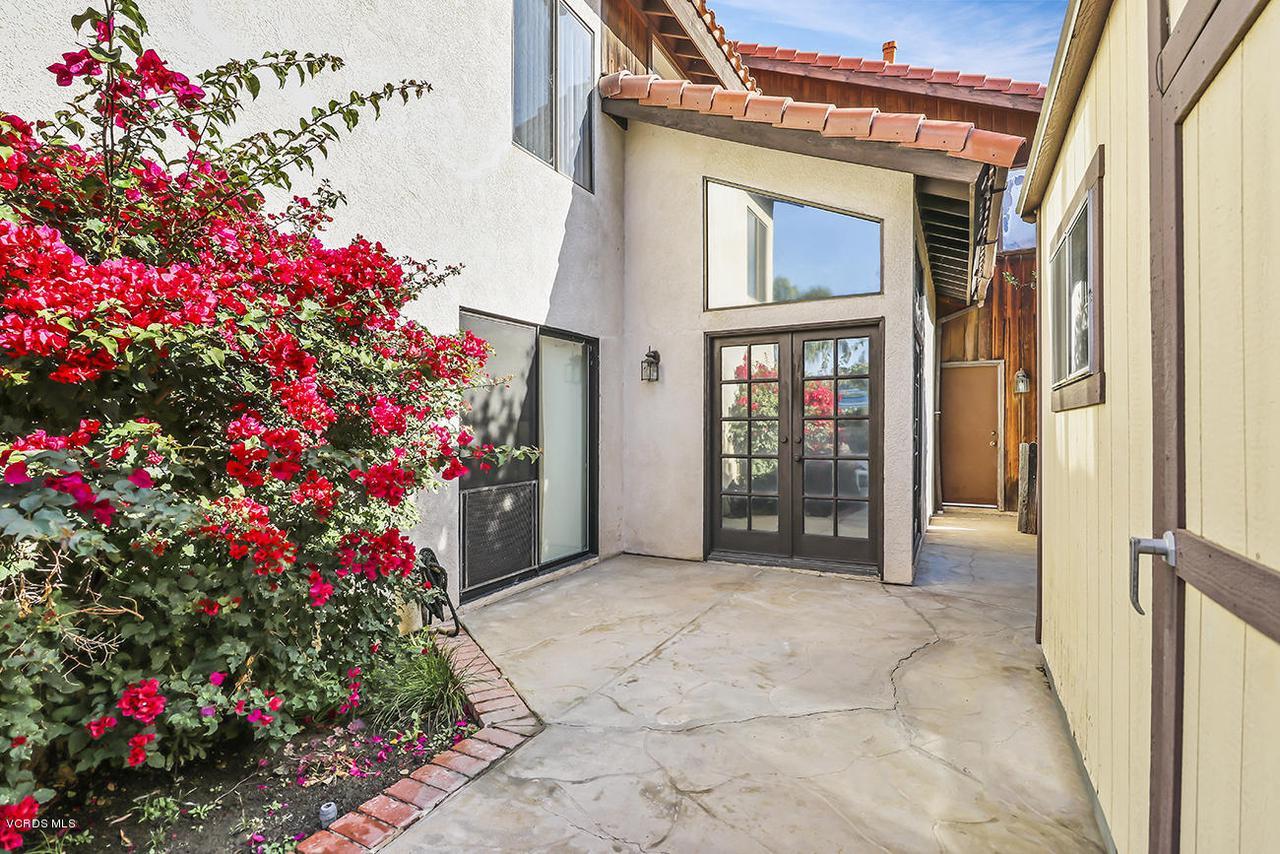 2067 STILMAN, Simi Valley, CA 93063 - mBackyard5
