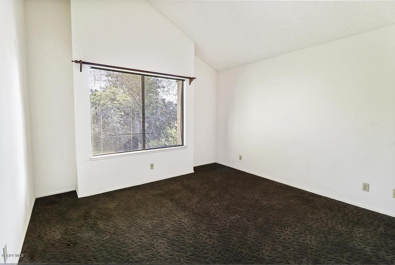 2067 STILMAN, Simi Valley, CA 93063 - jBedroom2-2