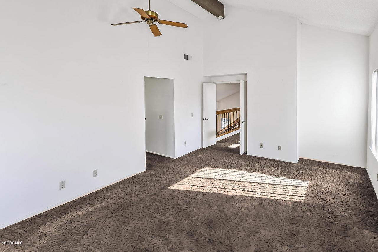 2067 STILMAN, Simi Valley, CA 93063 - lMaster Suite3