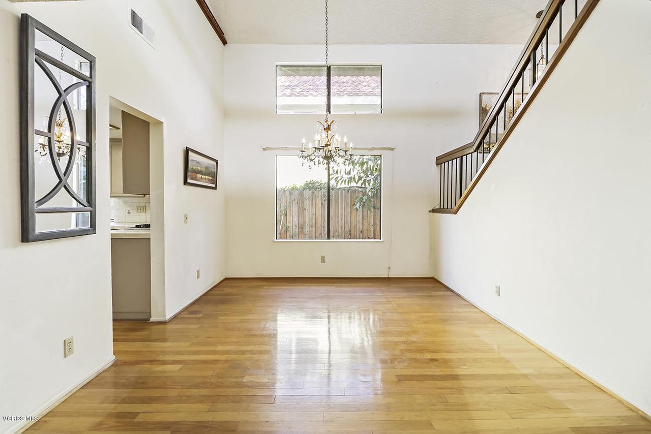 2067 STILMAN, Simi Valley, CA 93063 - cDining Room1