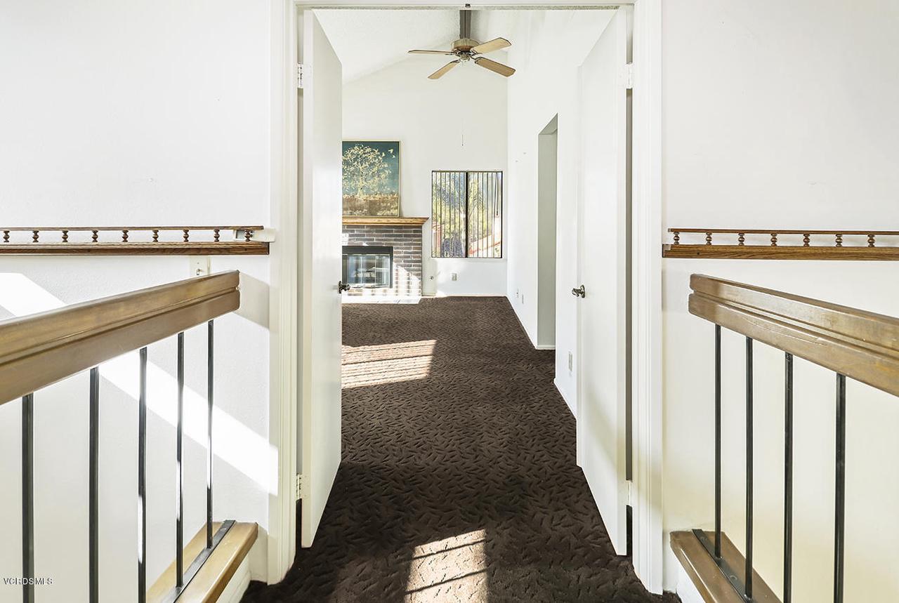 2067 STILMAN, Simi Valley, CA 93063 - lMaster Suite1