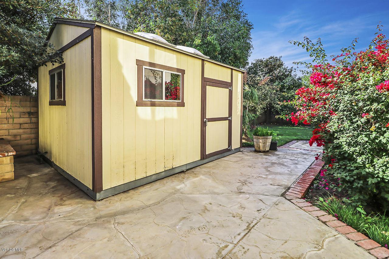 2067 STILMAN, Simi Valley, CA 93063 - mBackyard6