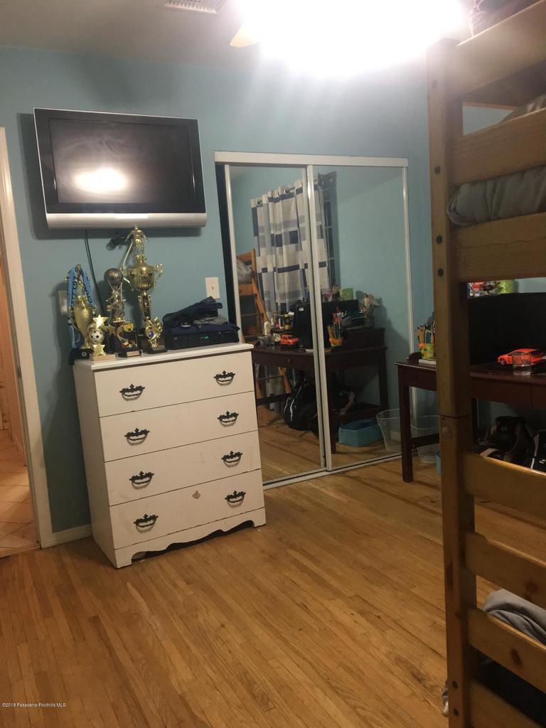 1724 NEWPORT, Pasadena, CA 91103 - C & A BEDROOM 2 2