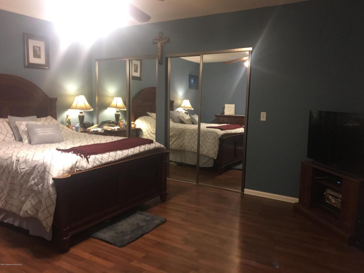 1724 NEWPORT, Pasadena, CA 91103 - C & A MASTERE BEDROOM 2