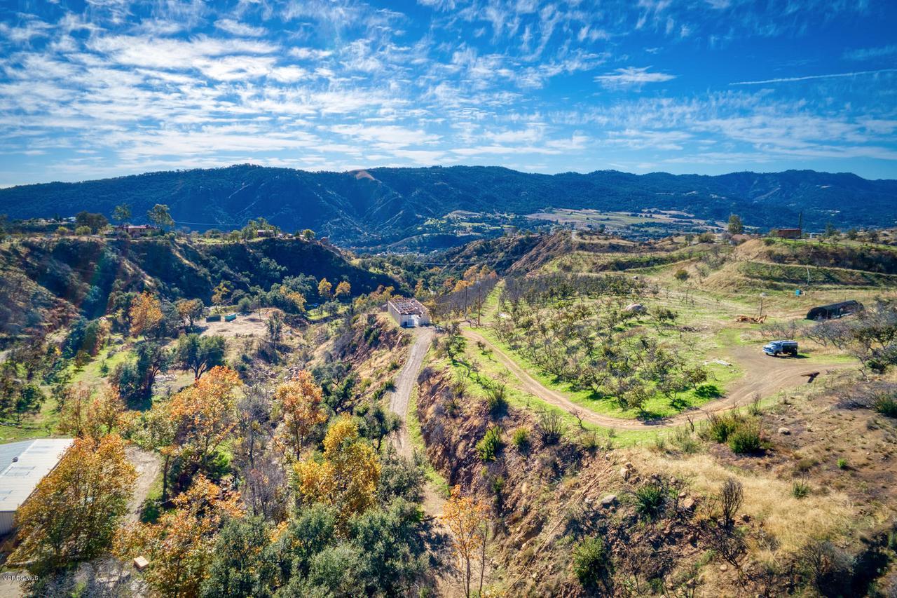 13001 KOENIGSTEIN, Santa Paula, CA 93060 - X - DJI_0019-adj1