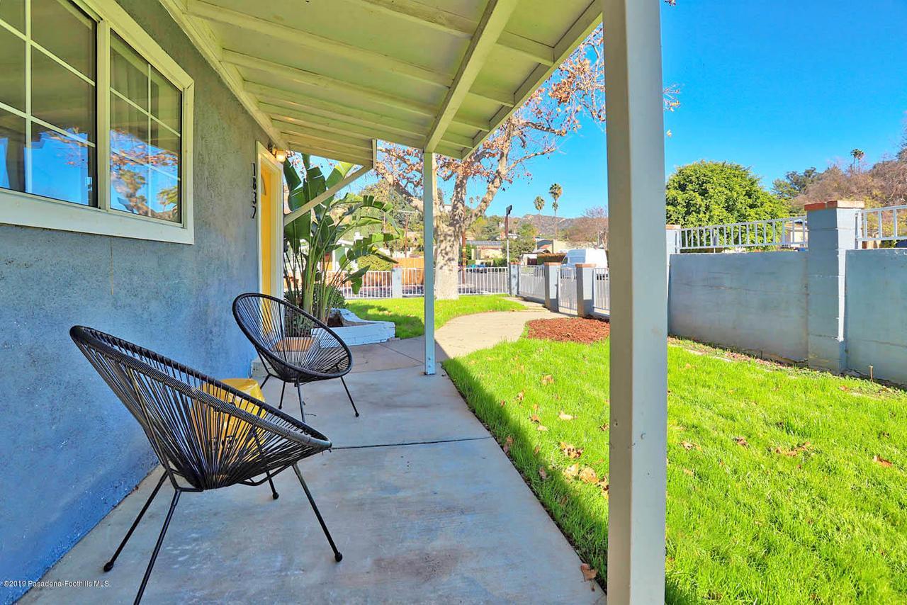 1832 FAIR PARK, Los Angeles (City), CA 90042 - IMG_4158_PHOTO