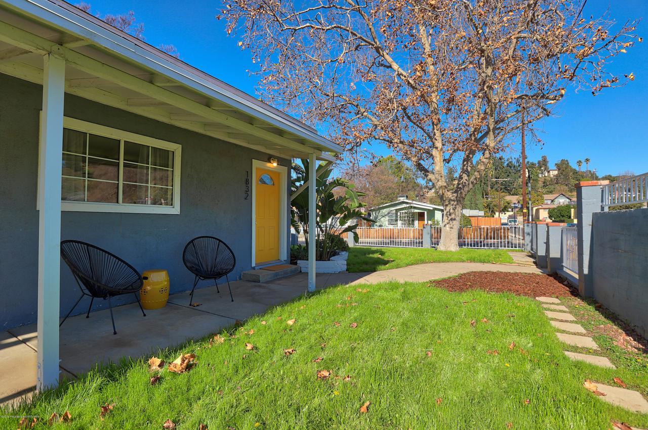 1832 FAIR PARK, Los Angeles (City), CA 90042 - IMG_4161.jpeg