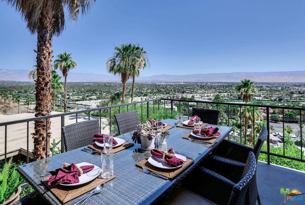 2108 SOUTHRIDGE, Palm Springs, CA 92264