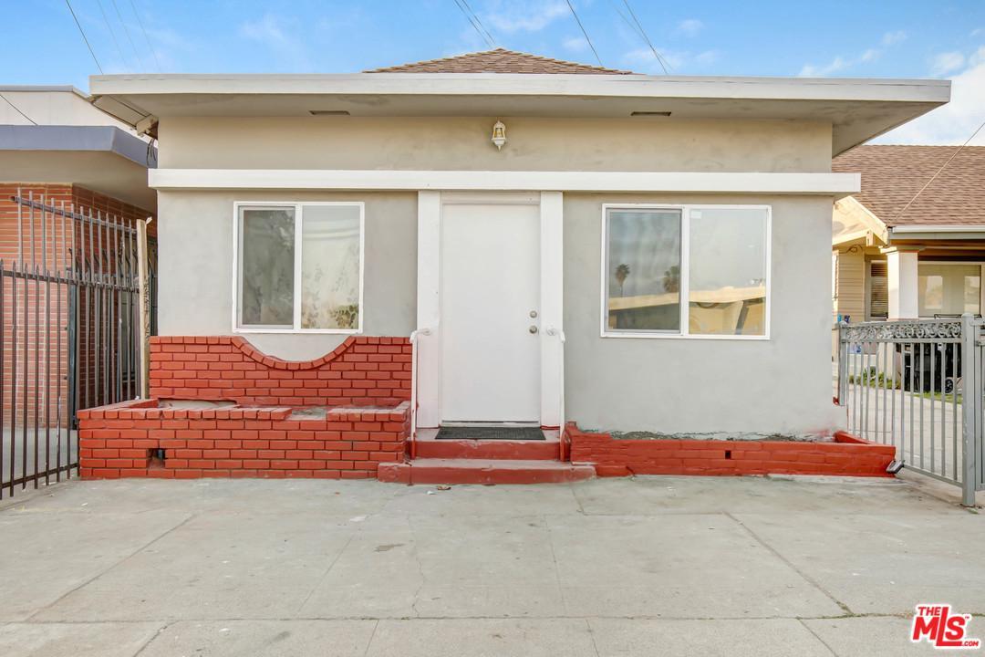 1038 D, San Bernardino (City), CA 92410