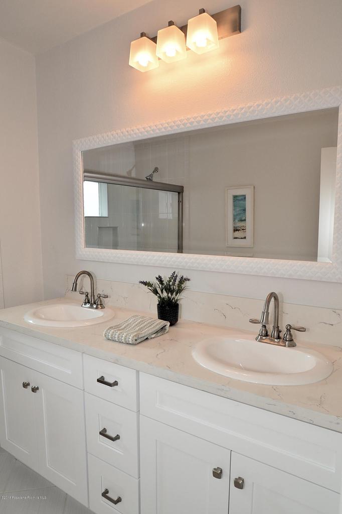 878 MORADA, Altadena, CA 91001 - 878 bathroom 3