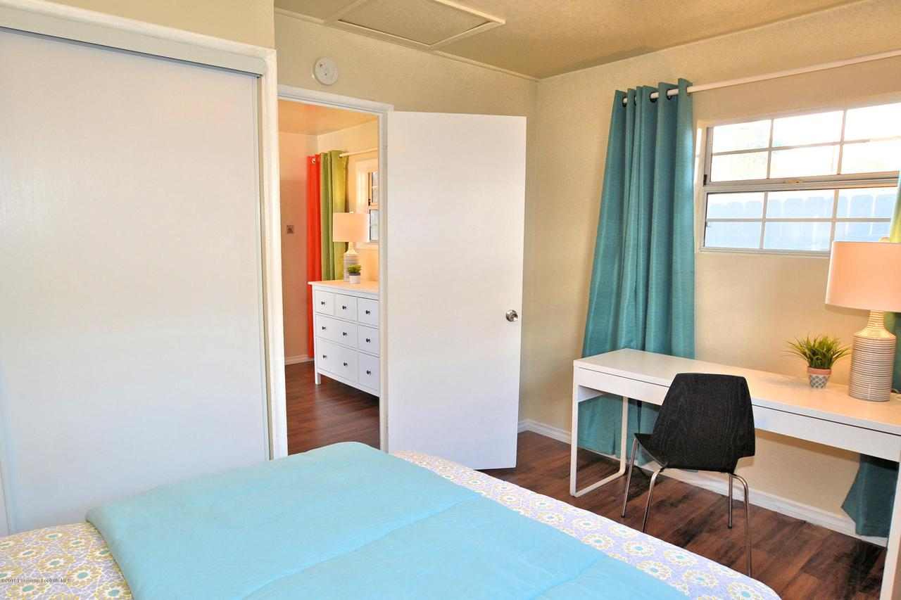 878 MORADA, Altadena, CA 91001 - 888 bedroom 2 b