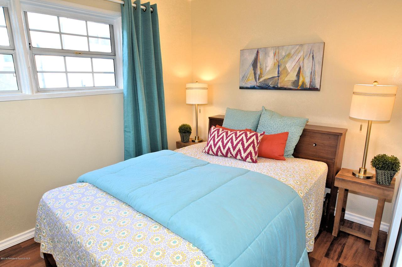 878 MORADA, Altadena, CA 91001 - 888 bedroom2