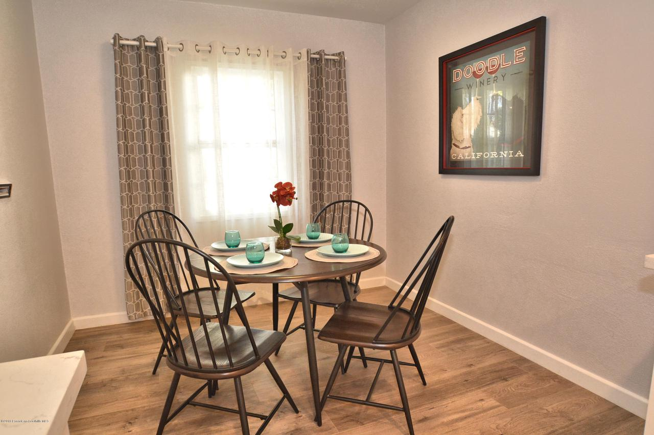 878 MORADA, Altadena, CA 91001 - 878 Dining room area