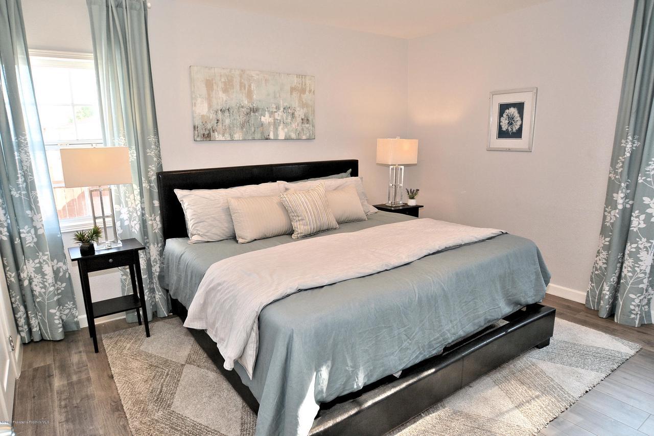 878 MORADA, Altadena, CA 91001 - 8787 bedroom 1