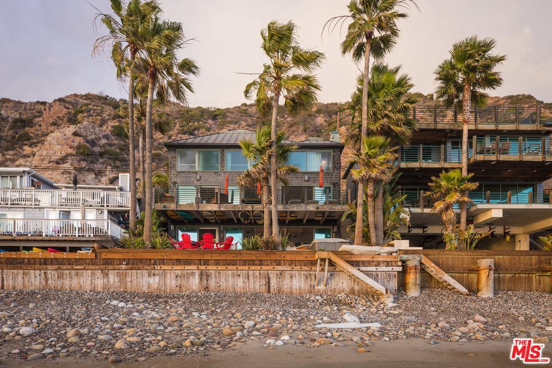 20906 PACIFIC COAST, Malibu, CA 90265