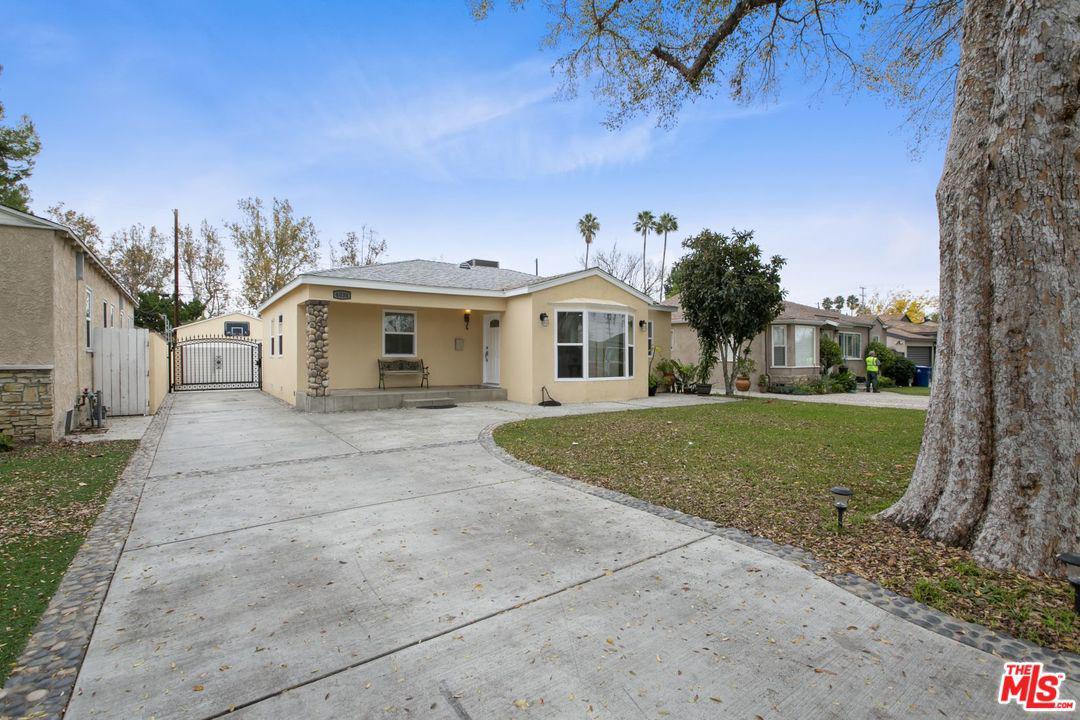 6034 MORELLA, North Hollywood, CA 91606