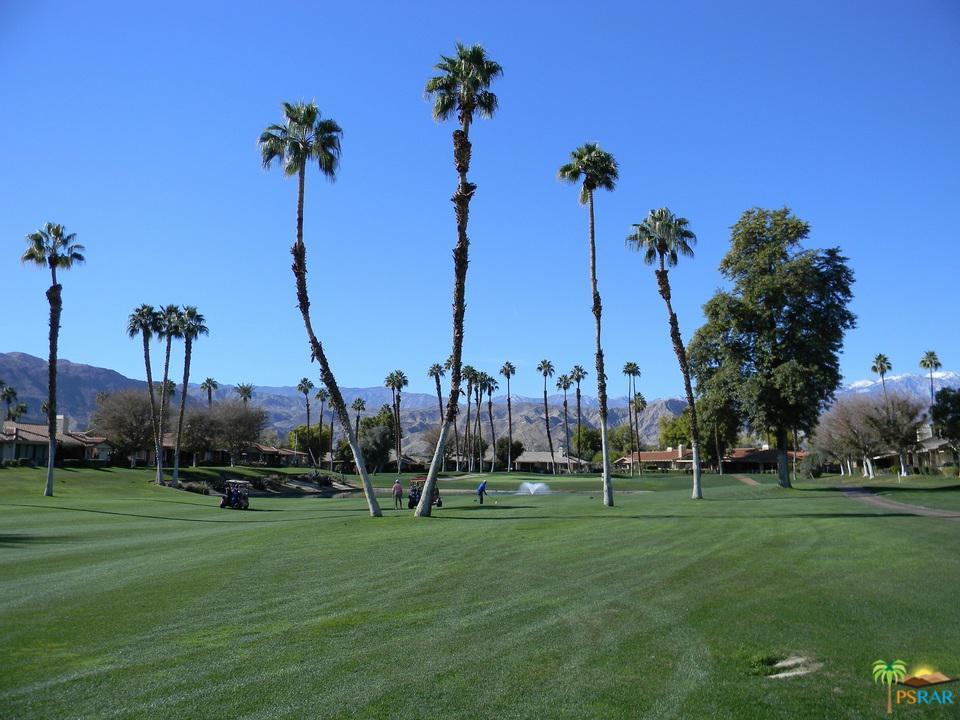 177 LAS LOMAS, Palm Desert, CA 92260