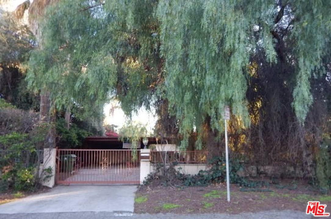 15468 MORRISON, Sherman Oaks, CA 91403