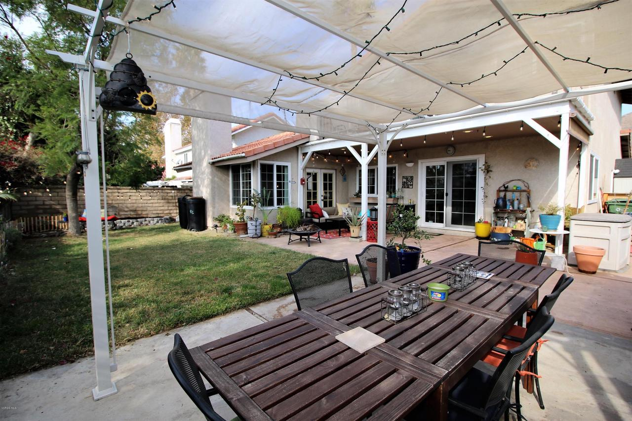5228 MOHAVE, Simi Valley, CA 93063 - IMG_0213