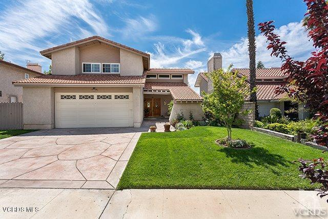 5228 MOHAVE, Simi Valley, CA 93063 - 5228 Mohave Dr Photo
