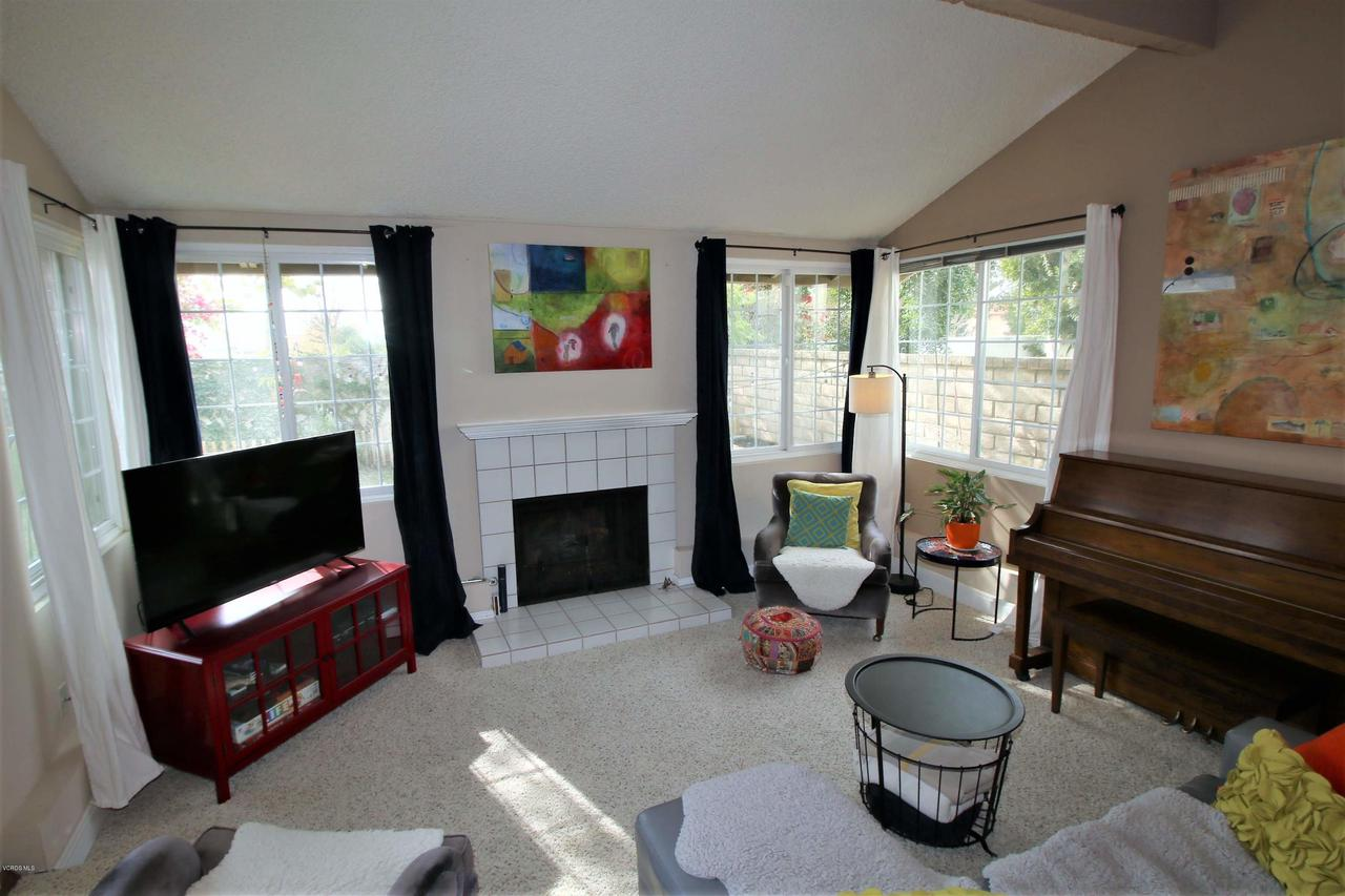 5228 MOHAVE, Simi Valley, CA 93063 - IMG_0235
