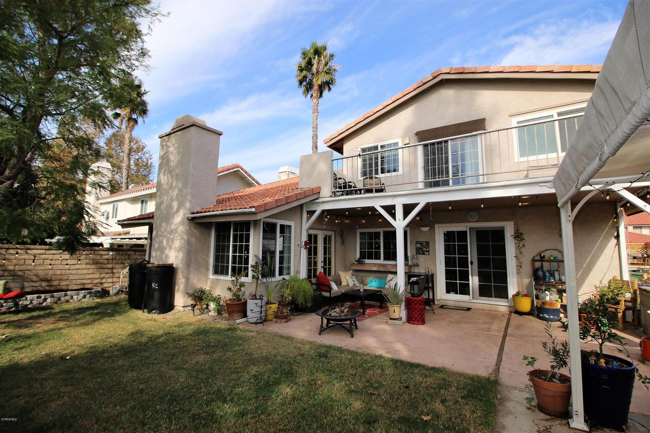 5228 MOHAVE, Simi Valley, CA 93063 - IMG_0211