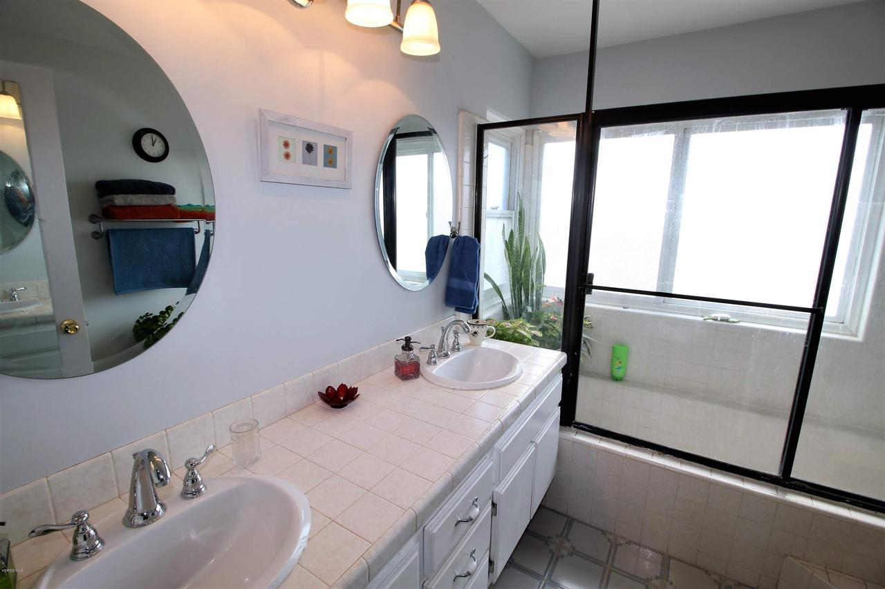 5228 MOHAVE, Simi Valley, CA 93063 - IMG_0265