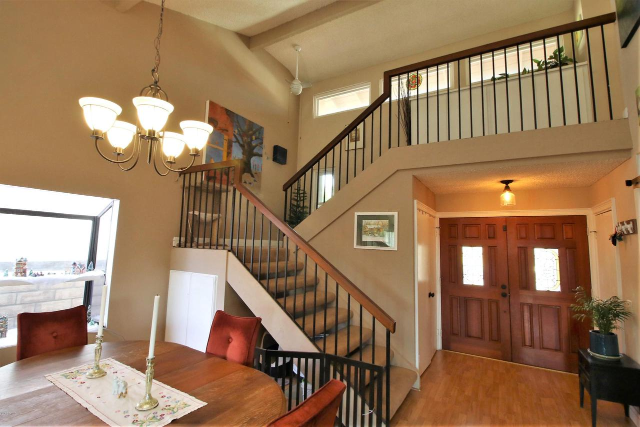 5228 MOHAVE, Simi Valley, CA 93063 - IMG_0230