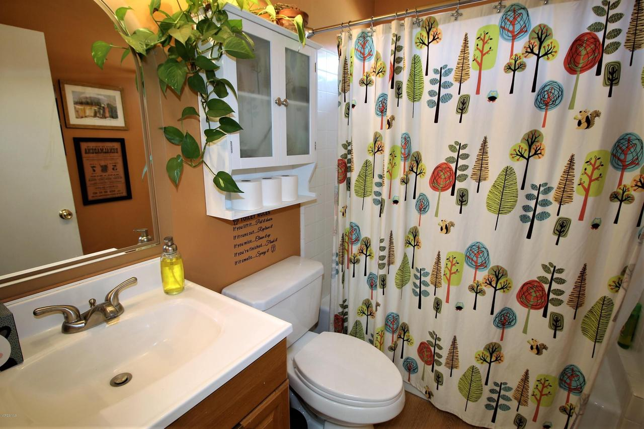 5228 MOHAVE, Simi Valley, CA 93063 - IMG_0257