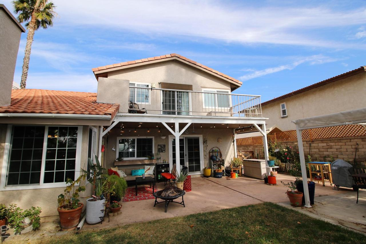 5228 MOHAVE, Simi Valley, CA 93063 - IMG_0214